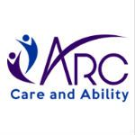 ARC Care and Ability