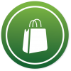 SDE_Showbag_icon.png